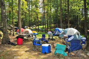 tent-camping3